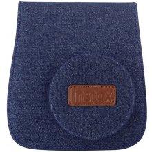 FUJIFILM Instax Mini 8 jeans Soft чехол +...