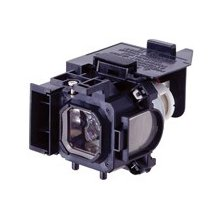 NEC Lamp for vt48 / vt58 / vt49 / vt59...