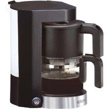 Кофеварка CLOER Filterkaffee-Automat 5990