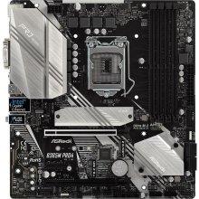 Emaplaat ASRock Motherboard B365M Pro4 s1151...