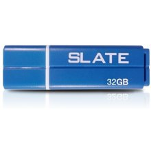 Mälukaart PATRIOT Slate 32GB USB 3.0 blue