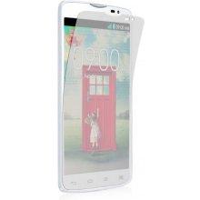 Valma Ekraanikaitsekile LG L80