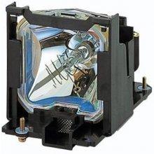 PANASONIC ET-LAC50 Ersatzlampe
