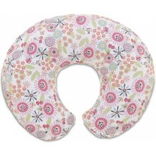 CHICCO Boppy Pillow Rose French