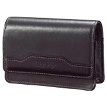 PANASONIC DMW-PSS02XEK Tasche für ZX3 / ZX1...