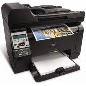 Printerid ja MFP-seadmed