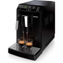 Philips 3000 series Super-automatic espresso...