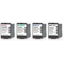 Тонер HP INC. HP Q2299A Colour Inkjet Print...