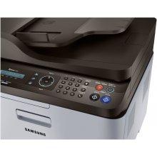 Printer Samsung Xpress C480FN