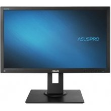 Monitor Asus BE249QLB 24IN IPS LED 1920X108