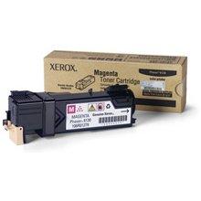 Тонер Xerox Magenta Toner Cartridge, Phaser...
