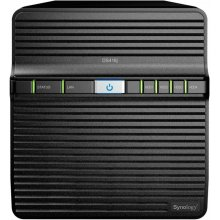 SYNOLOGY DS416J NAS