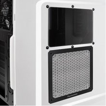Thermaltake Magnetic fan filter - Matrix D14...