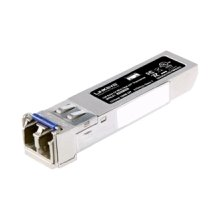 CISCO Linksys 100 Base-LX Mini-GBIC SFP...