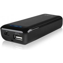 RAIDSONIC ICY BOX IB-PBa5200 Powerbank für...