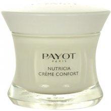 Payot Nutricia Confort Nourishing Cream...