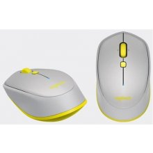 Hiir LOGITECH BLUETH optiline M535/hall...