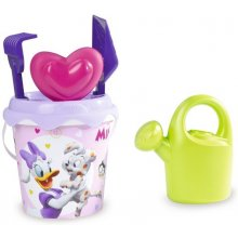 SMOBY Bucket Minnie 16 cm