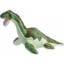 Beppe Plesiozaur 40 cm