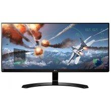 "Monitor LG LCD 29"" AH-IPS/29UM68-P"