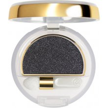 Collistar Silk Effect Eye Shadow 20...