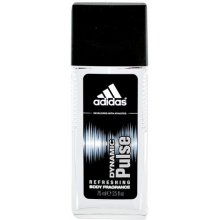 Adidas Dynamic Pulse 75ml - Deodorant для...