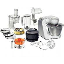 Кухонный комбайн Noname Bosch MUM 54251
