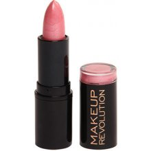 Makeup Revolution London Amazing Lipstick...