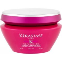 Kerastase Kérastase Réflection Chromatique...
