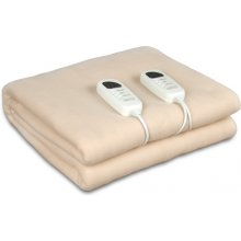 CAMRY Heated electric blanket CR 7408
