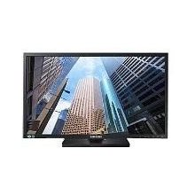 Monitor Samsung | | 23"