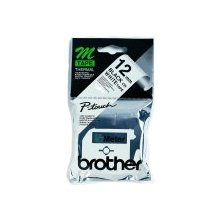 Tooner BROTHER MK-231 NON-Laminated Tape...