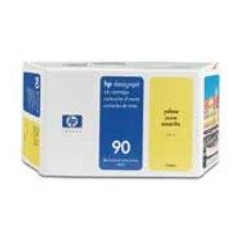 Tooner HP INC. HP C5064A 90 tint Cartridges...
