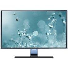 "Monitor Samsung LCD 27"" S27E390H..."
