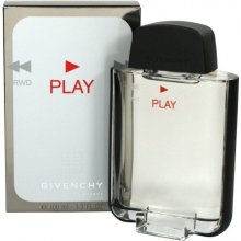 Givenchy Play After Shave Lotion 100ml -...