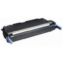 Тонер Pelikan Toner magenta (HP Q6473A)