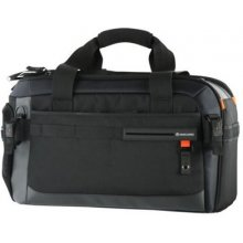 VANGUARD Quovio 48 Shoulder Bag