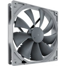 NOCTUA NF-P14s redux-900 140mm Fan