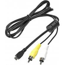 PENTAX I-AV 116 AV-кабель
