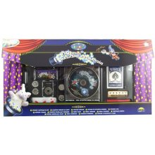 Dromader Little Magik 150 pieces + DVD