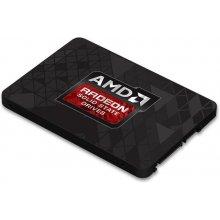 Kõvaketas AMD Radeon R7 Serie 120GB