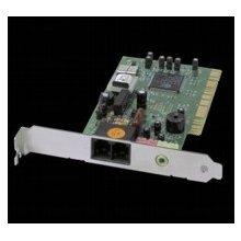 Ultron Faxmodem V92 56K UMO-856 PCI intern...