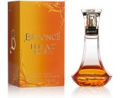 Beyonce Heat Rush EDT 50ml - tualettvesi...