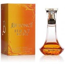 Beyonce Heat Rush EDT 50ml - туалетная вода...