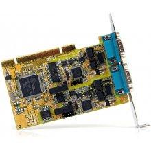 StarTech.com PCI2S232485I, PCI, Serial...