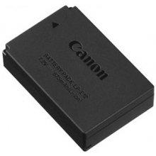 Canon LP-E12, digitaalne kaamera...