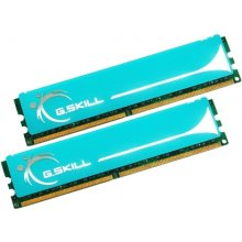 G.Skill DDR2 4GB (2x2GB) Performance PK...