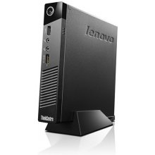 LENOVO ThinkCentre Tiny Standfuß