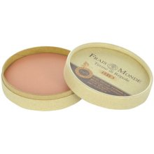 Frais Monde Make Up Biologico Termale 02 10g...