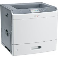 Printer Lexmark C792de Colour, Laser,, A4...